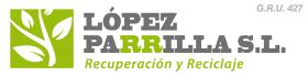 Lopez Parrilla SL Motril